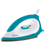 Oster® Light Dry Iron GCSTBV4112