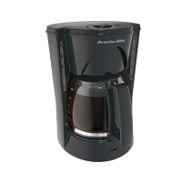 PROCTOR SILEX 12 CUP COFFEE