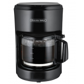 Proctor-Silex Coffee Maker 10-Cup