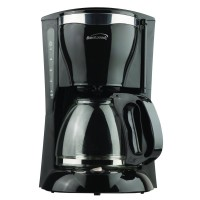Brentwood Coffee Cup Maker Black