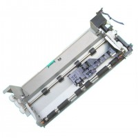 HP ROLLER ASSEMBLY RG5-5663