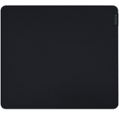 Razer Gigantus v2 Cloth Gaming Mouse Pad (Large): Thick, High-Density Foam - Non-Slip Base - Classic Black