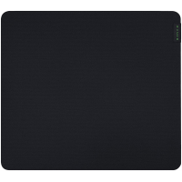 Razer Gigantus Cloth Gaming Mouse Pad Large Black