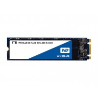 WD Blue 3D NAND 1TB PC M.2