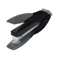 SWINGLINE HALF STRIP STAPLER  - BLUE