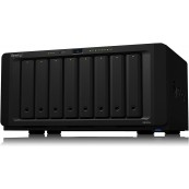 SYNOLOGY DISKSTATION DS1819+