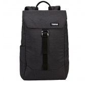 "Thule Lithos Backpack 16L TLBP-113 For 15"" MacBook Pro 14"" PC Tablet Laptop Case"