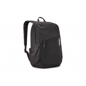 Thule Notus Laptop Backpack 20L Black