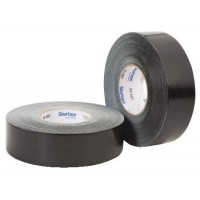 UNIVERSAL TAPE DUCT 48MMX55M GREY