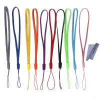 USB LANYARDS SMALL COLOR