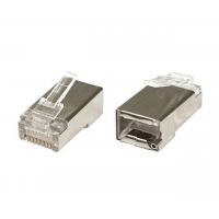 Ubiquiti TOUGHCable RJ45 Male Connectors 100x