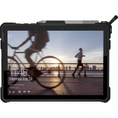 Urban Armor Gear Plasma Case for Microsoft Surface Go