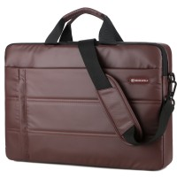 BRINCH 15.6 IN BAG BROWN