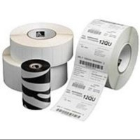 ZEBRA 4000D 2.25 X 4 LABELS BX