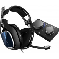 ASTRO GAMING A40 TR WIRED