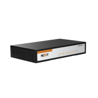 NEXXT AXIS 800 8 PORT GIGABIT