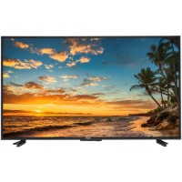 "HAIER 32"" FULL HD LED TV"