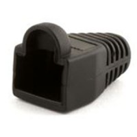 NEXXT BOOT FOR RJ-45 BLK