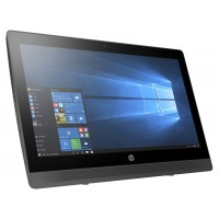 HP ProOne 400 G2 i3 (4 GB RAM & 500 GB HDD)