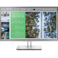 HP ELITEDISPLAY E243 LED 24IN