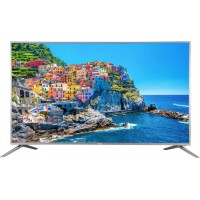 "Haier Smart  43 "" Full HD LED Smart TV"