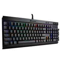 CORSAIR K70 MECHANICAL RGB