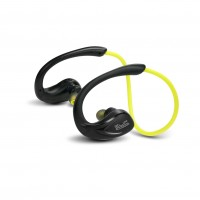 KLIPX ATHLETIC X BT HEADSET GR