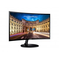 SAMSUNG CURVED 27 INCH LED