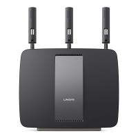 LINKSYS EA9200 WIRELESS ROUTER