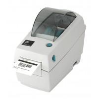 Printers : High Quality Printing Equipment | Dot Matrix | Inkjet