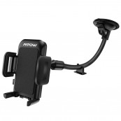 Mpow 033 Car Windshield Phone Mount