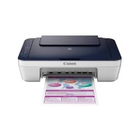 CANON PRINTER E401 AIO