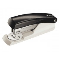 LEITZ stapler 5501 60MM Black