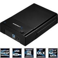 Sabrent SATA External Hard Drive Docking Station