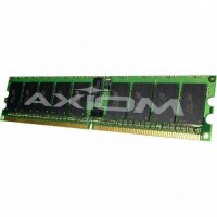 Axiom Memory 1333Mhz 16GB DDR3L SDRAM