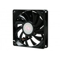 Cooler Master 80mm Standard Slim Case Fan