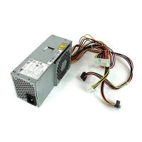 Lenovo 240W Power Supply
