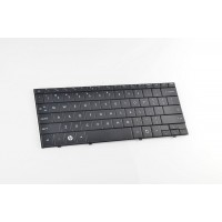 Laptop Keyboard for HP MINI 1000 Mini1000 series Black