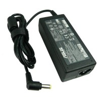 Asus Replacement Laptop Charger 19V 3.42 A