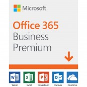 Office 365 Business Premium 1Y