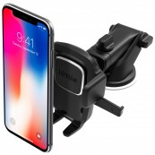 iOttie Easy Dash and Windshield Car Phone Mount