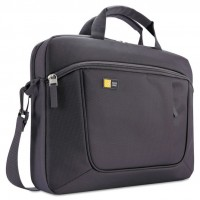 AMAZONBASICS 14.1 LAPTOP BAG