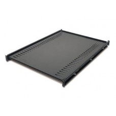 APC RACK SHELF VENTED