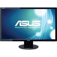 ASUS VE228H HD LED Monitor 21.5