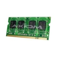 AXIOM DT PC2-4200 1GB DDR2