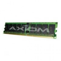 AXIOM SRV PC2-4200 1GB ECC