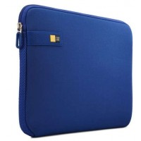 Case Logic 13.3 Inches Laptop and MacBook Sleeve