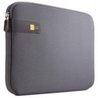 "Case Logic 13.3"" Laptop and MacBook Sleeve Peacock"