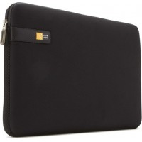 14 Inch Laptop Sleeve by Case Logic
