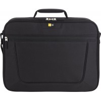 CASE LOGIC 2.5 INCH BLK